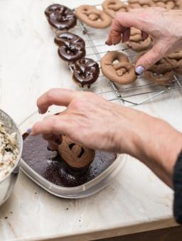 Christmas baking-15